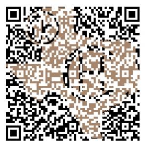 qr_code_home1